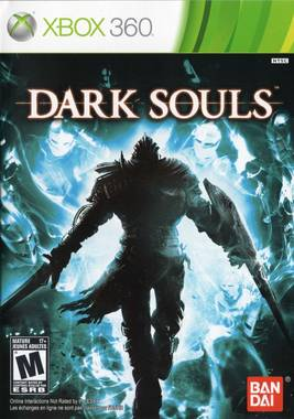 240130-dark-souls-xbox-360-front-cover