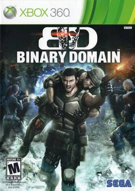 240138-binary-domain-xbox-360-front-cover