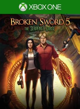 310774-broken-sword-5-the-serpent-s-curse-xbox-one-front-cover