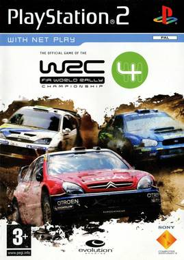 516548-wrc-4-the-official-game-of-the-fia-world-rally-championship-playstation-2-front-cover