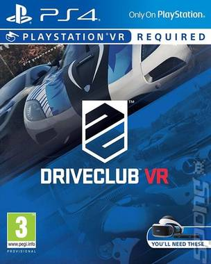 _-DRIVECLUB-VR-PS4-_