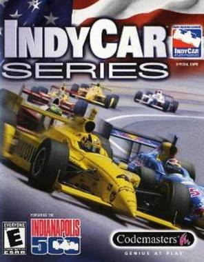 Regalo-Indycar-Series-20170801095452