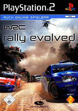 WRC-Rally-Evolved-PAL-COVER2