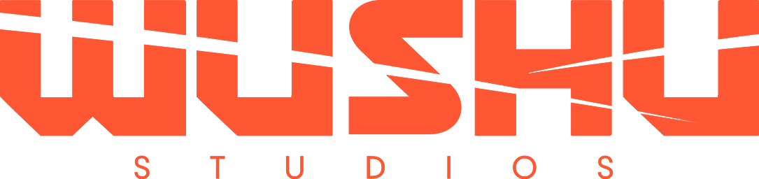 Independent and experienced game development studio based in Liverpool